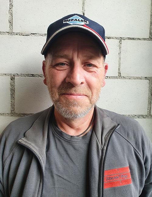 Björn Elsner